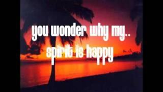 I May Never Find - Chris Brown Lyrics