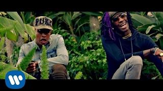 Kap G - Don't Need Em ft. Young Thug [Music Video]