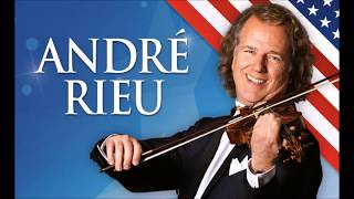 Andre Rieu Life Story Interview