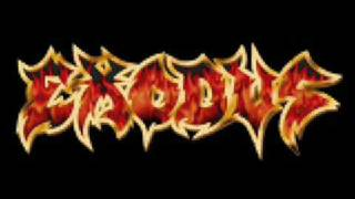 Sealed With A Fist - Exodus