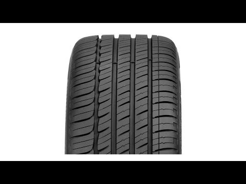 5 Best Michelin Tires  2018 WITH PRICE