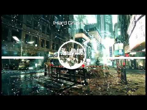 Hippie Sabotage-Devil Eyes/[RAP]-(GRAVE+DOWNLOAD)