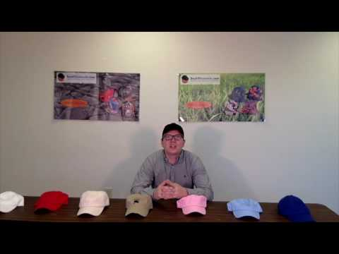 New Dad Hat's Review | buckwholesale | Wholesale Hats