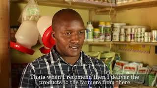 Dodore Kenya Ltd