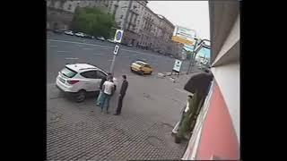 только драки.14 Russian fights.