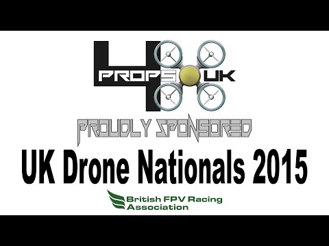 the-uk-drone-nationals-2015