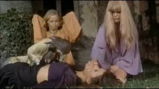 House of the Dead 1978 Horror Movies Full Movie English - Hollywood Scary Thriller Movies