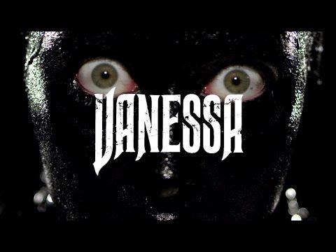 Vanessa - VANESSA | HOLKY Z GYMPLU