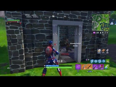 How I Really Play Fortnite...
