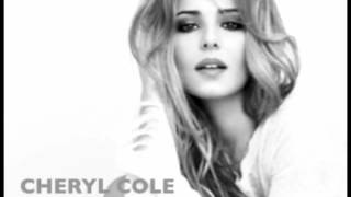 Cheryl Cole Telescope (Official Version)