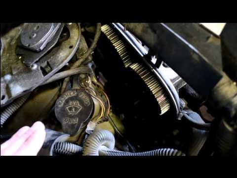 Das Benzin ai-92 der Preis 2012