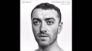 Sam Smith - Palace (Audio)