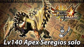 Seregios - Kênh video giải trí dành cho thiếu nhi - KidsClip Net