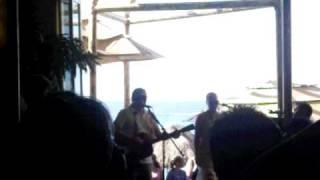 Jimmy Buffett Margaritaville (live)