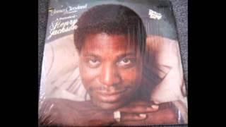 Henry Jackson - Love Lifted Me