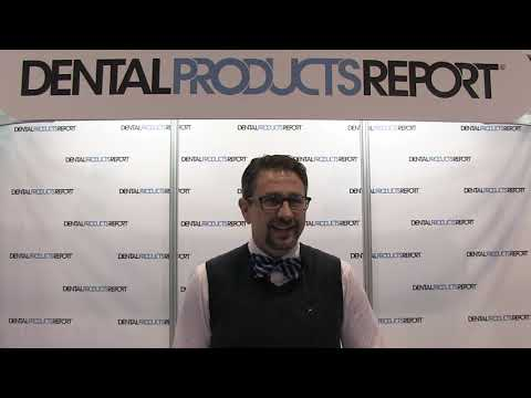 Dr. Josh Brower - Dentistry Innovations