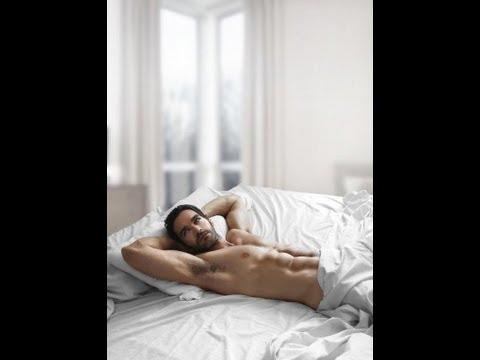 5 Leukozyten in Prostatasekreten