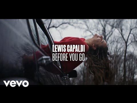 download mp3 mp4 Lewis Capaldi Before You Go, download mp3 Lewis Capaldi Before You Go free download, download Lewis Capaldi Before You Go