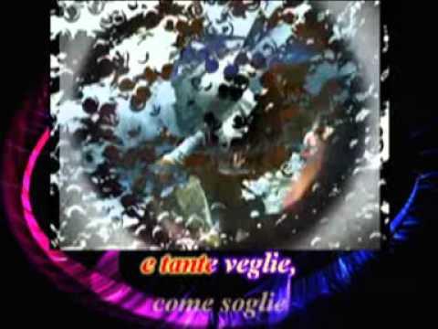 , title : 'VELASQUEZ  Roberto Vecchioni   BY MIKY   VIDEO   karaoke'