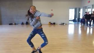 "Nicole Laeno | "" Do It To It"" - Cherish 