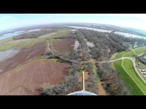 skyhunter-fpv-12416-local-flooding