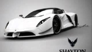 Heavy k & Maphorisa ft Dicklas one - Shoota/Xuta (Uhuru mix)