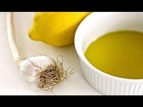 Ilang herb relieves pamamaga sa ilalim ng mata