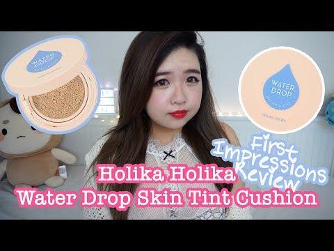 Holi Pop BB Cream by holika holika #9