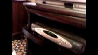 preview picture of video 'MA VILLA KARIM MAGHRAOUI (ALGERIA) 001.3gp'