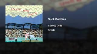 Suck Buddies