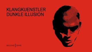 SNDST065: Klangkuenstler - Dunkle Illusion EP
