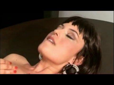 Video porno hard sex