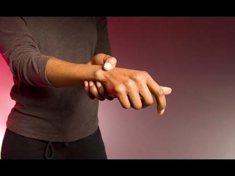 Como engañar el organismo al adelgazamiento