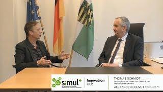 Simul+InnovationHub