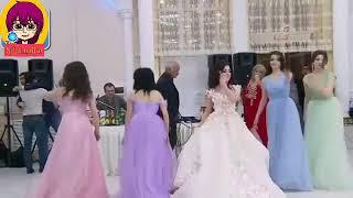 تحميل اغاني رقصة عروس مع اخواتها - باركولي يا بنات MP3
