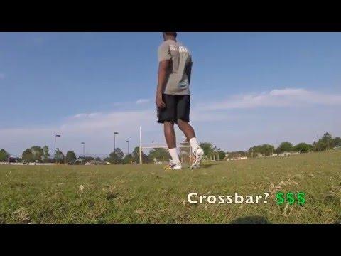 Football vs Fútbol vs Rugby?