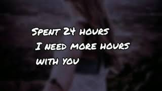 Girls like you ( maroon 5 ) feat Cardi B