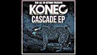 Konec   Cascade Original Mix