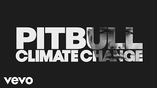 Dedicated (Audio) - Pitbull (Video)