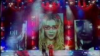 Потап и Настя Каменских, Потап и Настя Каменских - Viva! Самые красивые
