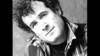 Johnny Clegg-Third World Child