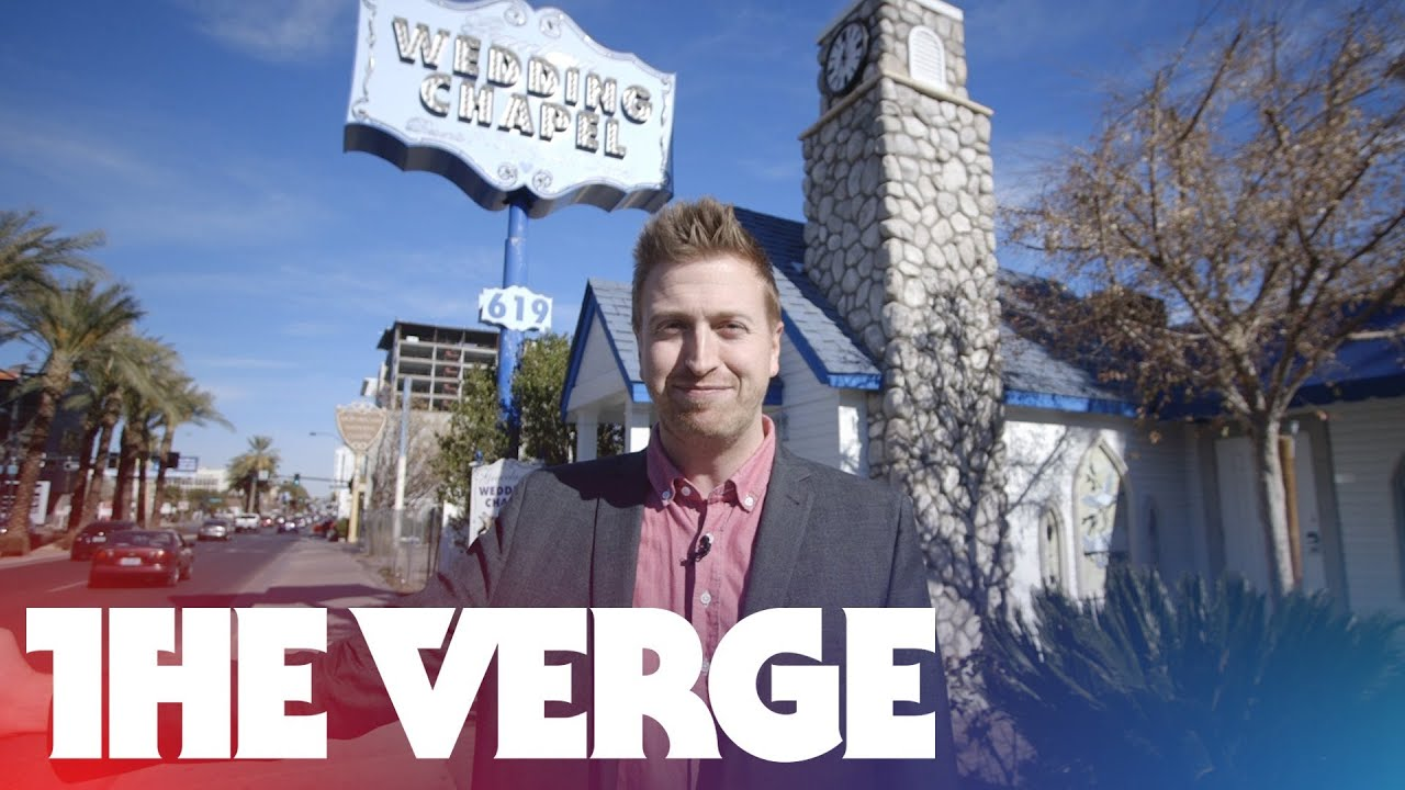 Gmail, Target, and 'Game of Thrones': 90 Seconds on The Verge thumbnail