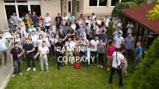 PanonIT - Video - 1