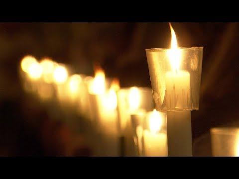 Nacht der Lichter Nördlingen