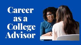 Academic Advisor Career w| a Social Work Degree - Salary Details & More!