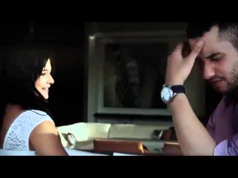 Zetty ft Manny montes-MI MEDICINA 2014 video ofici