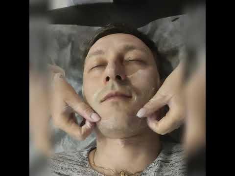 Экспресс-уход для мужчин от IMAGE Skincare