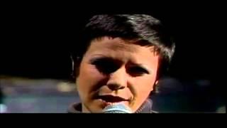 ❤Tatuagem - Elis Regina&Cesar Camargo Mariano - 1976