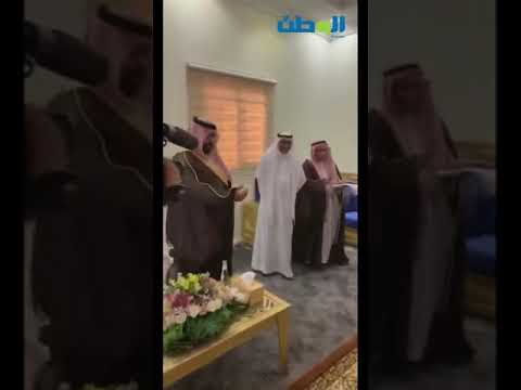 https://youtu.be/JtmdgmpnYwA