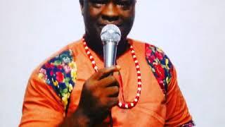 Song title akwaugochukwu by prince chimex nwaAzia contact 07026848459- 08031302834